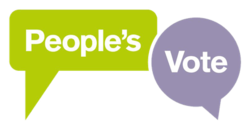 Wolverhampton People's Vote Campaign